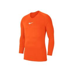 Nike Dry Park First Layer Orange 188 - 192 cm/XL