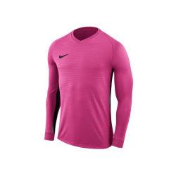 Nike Dry Tiempo Prem Jersey Rosa 183 - 187 cm/L