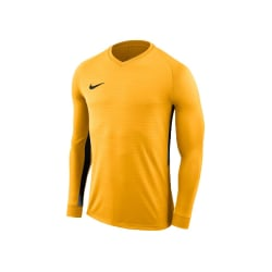 Nike Dry Tiempo Prem Orange 178 - 182 cm/M