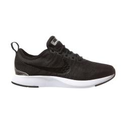 Nike Dualtone Racer GS Svarta 40