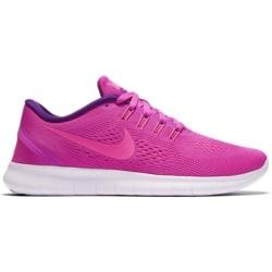 Nike Free RN Vit,Rosa 38