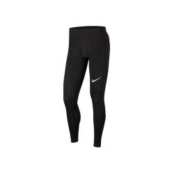 Nike Gardien I Padded Svarta 178 - 182 cm/M