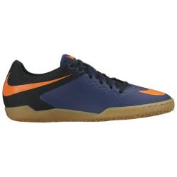 Nike Hypervenom X Pro Orange,Grenade 43
