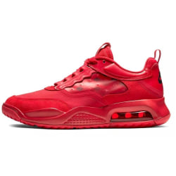 Nike Jordan Air Max 200 Röda 42.5