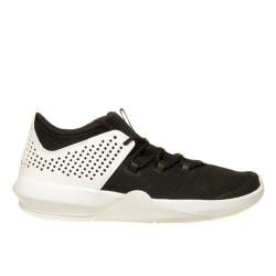Nike Jordan Express BG Svarta,Vit 36.5