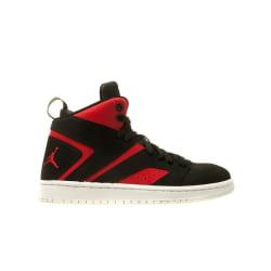 Nike Jordan Flight Legend GS Svarta,Röda 36.5