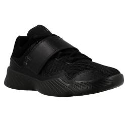 Nike Jordan J23 BG Svarta 39