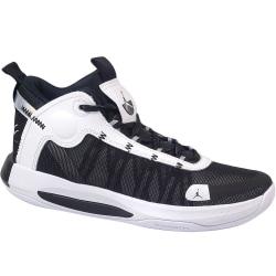 Nike Jordan Jumpman 2020 Vit,Svarta 42.5