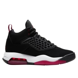 Nike Jordan Maxin 200 GS Svarta 37.5