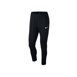 Nike JR Dry Park 18 Pant Svarta 147 - 158 cm/L