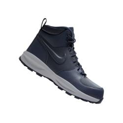 Nike JR Manoa Ltr Grenade 40