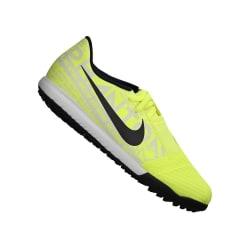 Nike JR Phantom Vnm Academy TF Celadon,Svarta 37.5