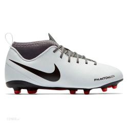 Nike JR Phantom Vsn Club DF Fgmg Vit 38