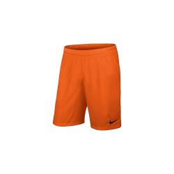 Nike Laser Woven Iii Orange 173 - 177 cm/S