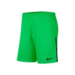 Nike League Knit II Gröna 188 - 192 cm/XL