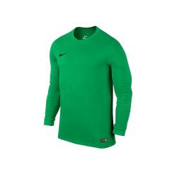 Nike LS Park VI Jersey Dri Fit Gröna 173 - 177 cm/S