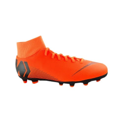 Nike Mercurial Superfly Academy MG Orange 45.5
