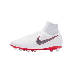 Nike Obra 2 Academy Dynamic Fit Agpro Vit 36