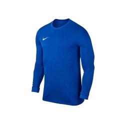 Nike Park Vii Blå 183 - 187 cm/L