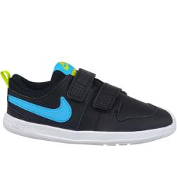 Nike Pico 5 Tdv Svarta 23.5