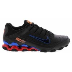 Nike Reax 8 TR Svarta 47