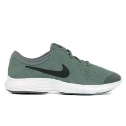 Nike Revolution 4 GS Gröna 37.5