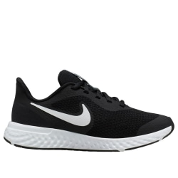 Nike Revolution 5 Svarta 40.5