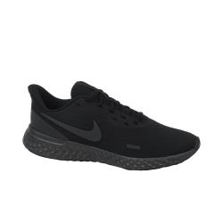Nike Revolution 5 Svarta 43