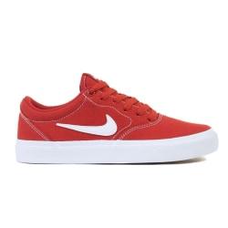 Nike SB Charge GS Röda 36