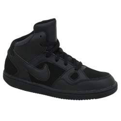 Nike Son OF Force Mid PS Svarta 31.5