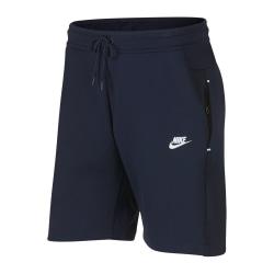 Nike Sportswear Tech Fleece Grenade 178 - 182 cm/M