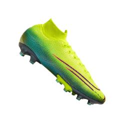 Nike Superfly 7 Elite Mds Agpro Blå,Celadon 40.5