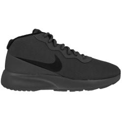 Nike Tanjun Chukka Svarta 44.5