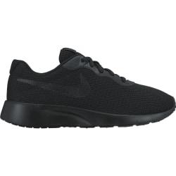 Nike Tanjun GS Svarta 38.5