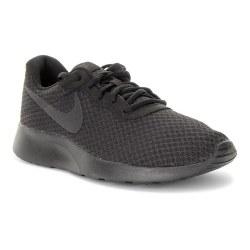 Nike Tanjun Svarta 44