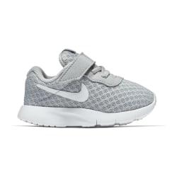 Nike Tanjun Tdv Gråa 21