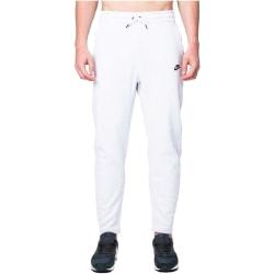 Nike Tech Fleece Pant Vit 193 - 197 cm/XXL