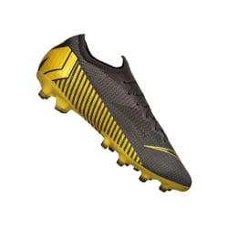 Nike Vapor 12 Elite Agpro Gula,Bruna 40