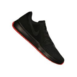Nike Varsity Compete Trainer Svarta 40