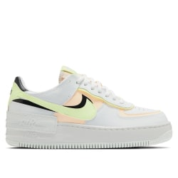 Nike W Air Force 1 Shadow Vit 40