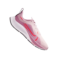 Nike Wmns Air Zoom Pegasus Shield 37 Rosa,Lila 42