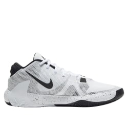 Nike Zoom Freak 1 Vit 45