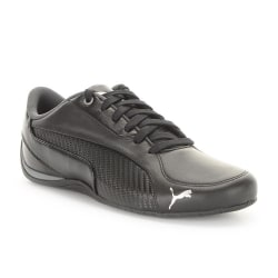 Puma Drift Cat 5 Carbon Svarta 44