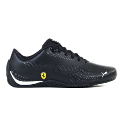 Puma SF Drift Cat 5 Ultra II JR Svarta 38.5