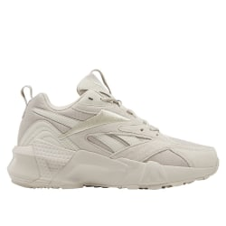 Reebok Aztrek Double Mix Beige 39