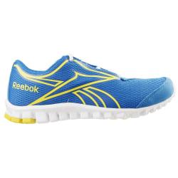Reebok Realflex Optimal 40 Blå,Gula 36.5