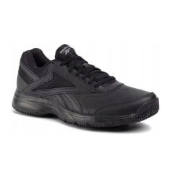 Reebok Work N Cushion Svarta 42