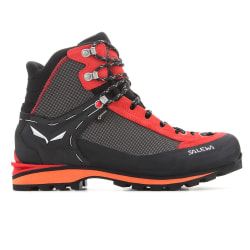 Salewa MS Crow Gtx Röda,Grafit 40.5
