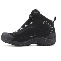 Salomon Deemax 3 TS WP Svarta 42