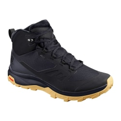 Salomon Outsnap Cswp Grafit 44 2/3